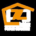 Logo Gstader NEU5.png
