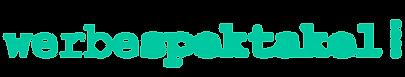 Logo_Werbespektakel_werbeagentur innsbru