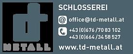 Logo_für_HP_Werbung_TD-metall.png