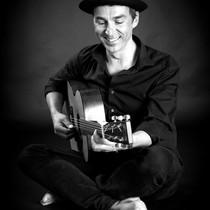FRAJO KÖHLE – Musiker