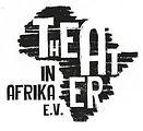 theater-in-afrika.jpeg