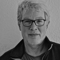 WOLFGANG HAGEMANN – Regisseur