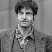 HARALD SCHRÖPFER – Schauspieler & Sänger