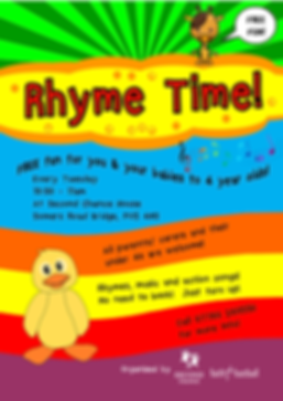 Rhyme Time Tues Poster.png