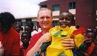 africa - mick child.jpg