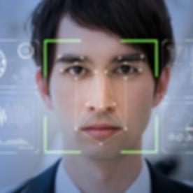 Apps-de-reconocimiento-facial-1.jpg