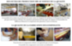 easyconnstruction fabrication maison bois