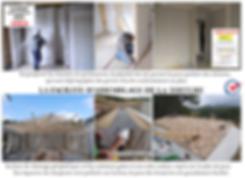 easyconstruction maison bois de qualite