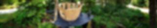treehousetrav_edited.jpg