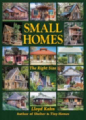 small homes.jpg