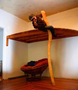 Noah's Loft