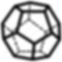 dodecahedron2.png