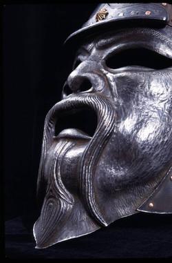 Helm VII