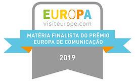 europa_print_300dpi_HD_2019_GREY (1).jpg