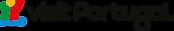 LogoVisitPortugal_Principal_Cores_Pos_PN