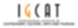 IGCAT logo.png