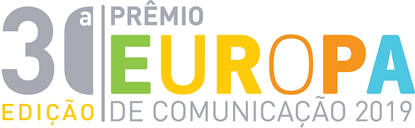 PREMIOEUROPA-Logo-rvb_PT_30TH EDITION.pn