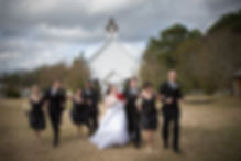 Wedding -- Running.jpg