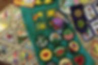 Girl Scout Sashes 120dpi.jpg
