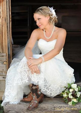 brideschooldoorcomp.jpg