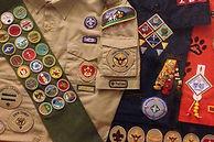 Boy Scout Uniforms Cropped.jpg