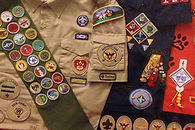 Boy Scout Uniforms Cropped.jpg