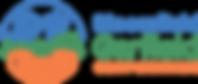 bgc-logo-horizontal.png