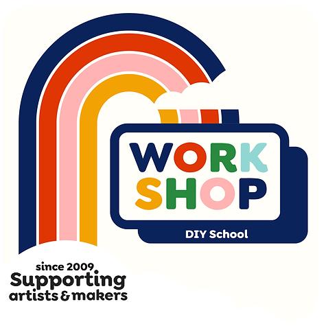 Workshop Pitt_Final-04(1)_1605236742.png