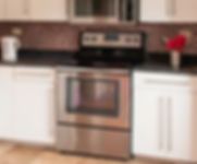 kitchen-cabinet-refinish-homepage.jpg