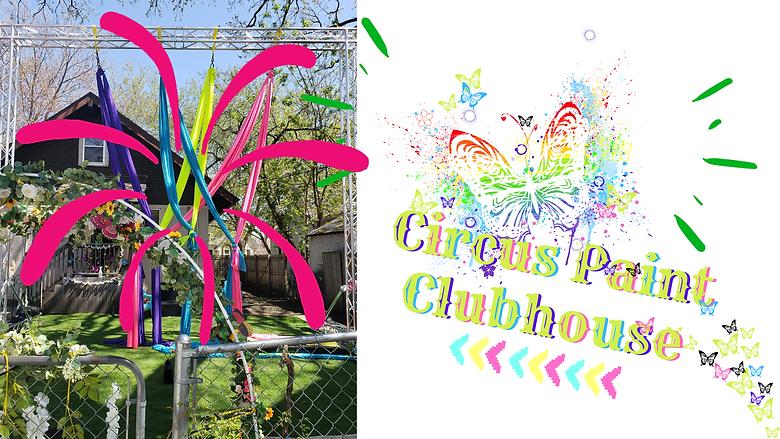 Circus Paint Intro thumbnail.png