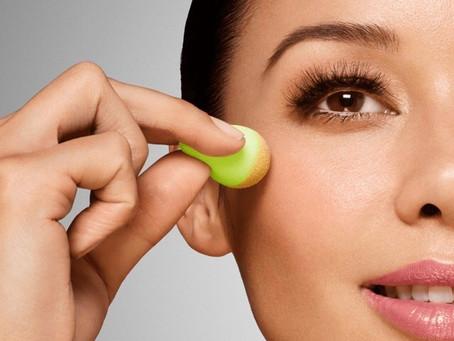 Le « beauty Blender » | l'éponge à maquillage