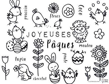 Dessins_Pâques.jpg