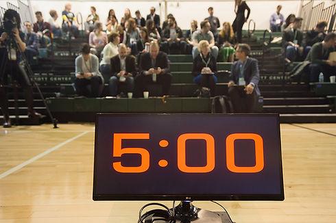 InventOR Semfinal Crowd Shot 1K.jpg