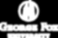 GFU_logo_white.png