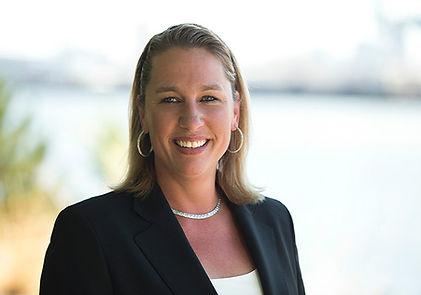 Lori Heino-Royer.JPG