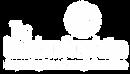Lemelson Logo.png