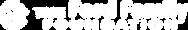TFFF logo white.png