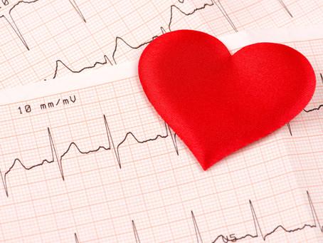 IntraMon Opens a New Channel on Heart Disease