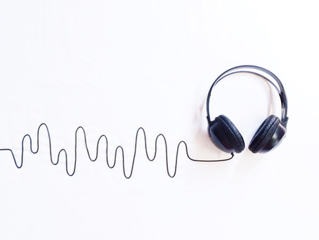 Music fans find a new way to connect with Music Mix