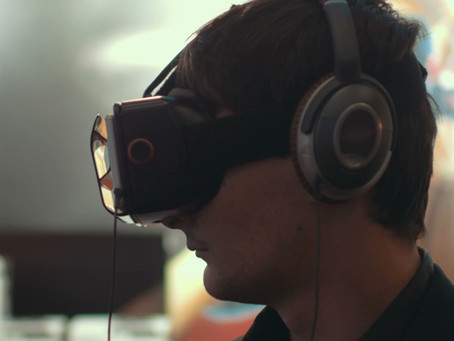 STAR Lab launches medical training into augmented reality