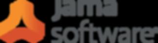 Jama Software log