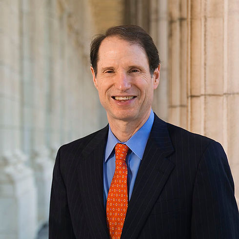 Ron-Wyden-featured.jpg