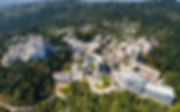 Aerial+Photogrpahy_8854a42c-dfb2-47fb-bd