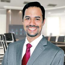 Profile Raul Gonzalez - Raúl González Ac