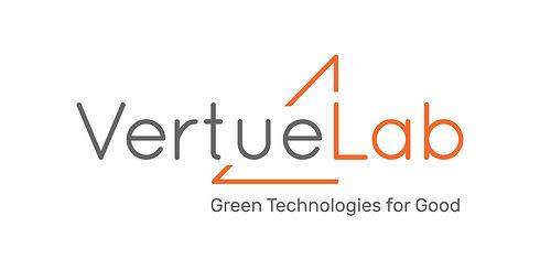 VertueLab-Logo&Tagline.jpg