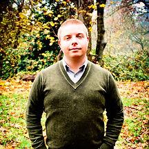 Profile Photo 2.jpeg