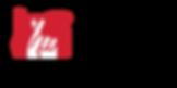 OL-logo_w-tag_horz (1).png