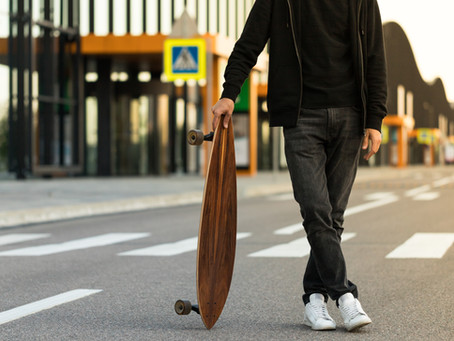 Carve Tools promises a Swiss Army knife of boardsports