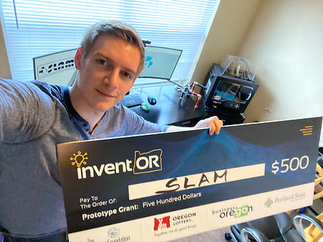 InventOR_OregonTech_Slam.jpg
