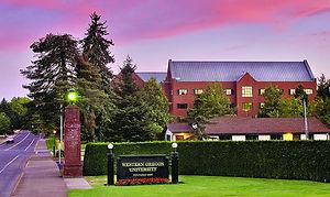 WOU-Campus2.jpg